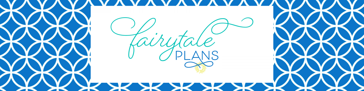 fairytale calligraphy fairytale plans helping you plan a memorable vacation to the