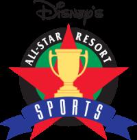 all-star-sports