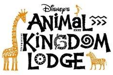 animal-kingdom-lodge