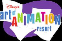 art-of-animation