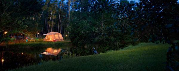 fort-wilderness-campsites