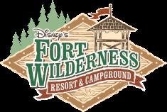 fort-wilderness