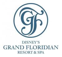 grand-floridian