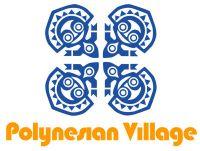 polynesian-village