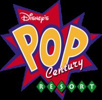 pop-century
