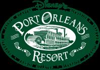 port-orleans