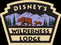 wilderness-lodge
